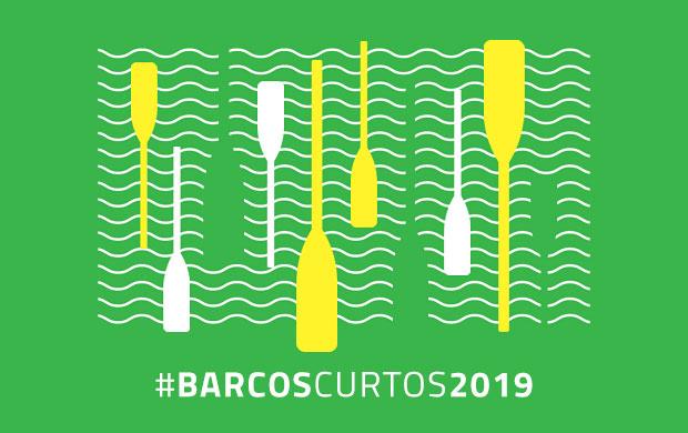 Campeonato Brasileiro de Barcos Curtos 2019