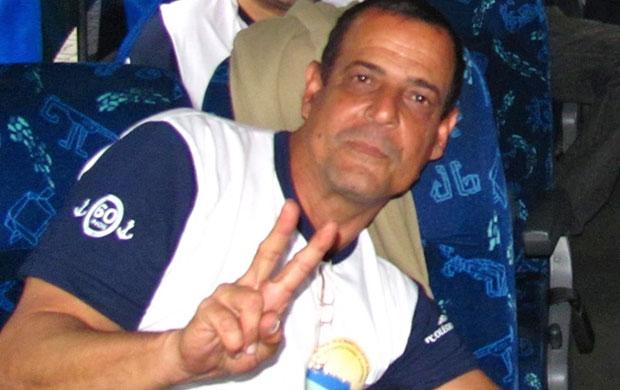 Carlson César Simões Lopes