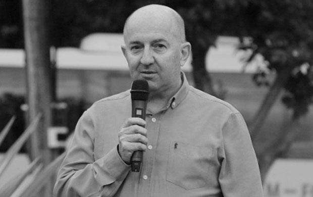 João Tomasini Schwernter
