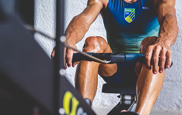 3º Desafio Remo Brasil de Remo Indoor 2021 – Edição Especial Row to Tokyo
